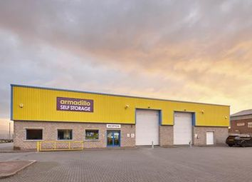 Thumbnail Warehouse to let in Armadillo Morecambe, Northgate, White Lund Industrial Estate, Morecambe