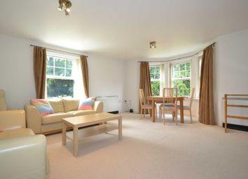 Thumbnail 2 bed flat to rent in Boddington Gardens, London