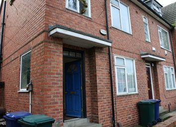 3 bed maisonette to rent in Wellington Street, Newcastle Upon Tyne NE4