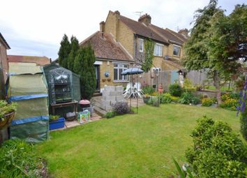 Thumbnail 1 bed bungalow for sale in Charles Road, Ramsgate