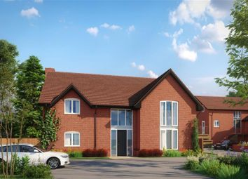 Thumbnail 5 bed detached house for sale in Bear Hill, Alvechurch, Birmingham