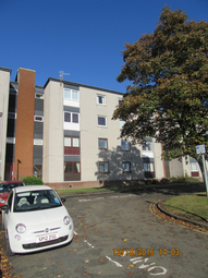Thumbnail 2 bedroom flat to rent in Cart Place, Dundee