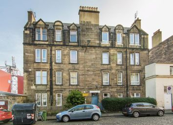 Thumbnail 1 bed flat for sale in Flat 16, 8 Wheatfield Street, Gorgie, Edinburgh