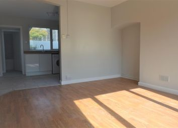 Thumbnail 3 bed property to rent in Sidney Street, Maidstone
