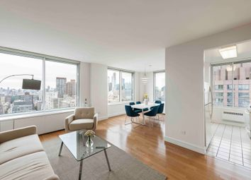 Thumbnail 2 bed apartment for sale in 200 Riverside Blvd #39D, New York, Ny 10069, Usa