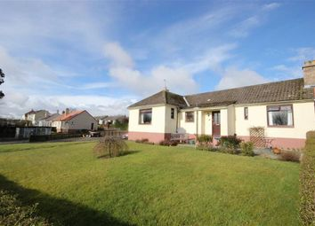 Thumbnail 3 bed semi-detached house for sale in 13, St Andrews Road, Largoward