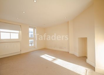 Thumbnail 1 bed flat to rent in Brewer Street, Soho