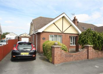 Thumbnail 4 bed detached bungalow for sale in Cumber Grange, Drumaness, Down