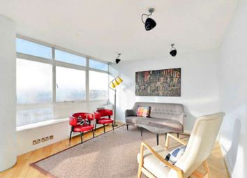 Thumbnail 2 bed flat for sale in Holbein Place, London