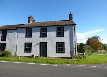 Thumbnail 5 bed semi-detached house for sale in Maiden Hill Inn, Maidenhill, Penrith, Cumbria