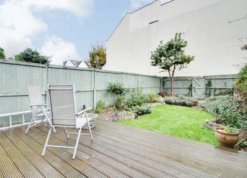 Thumbnail 2 bed flat for sale in Priory Road, Hornsey