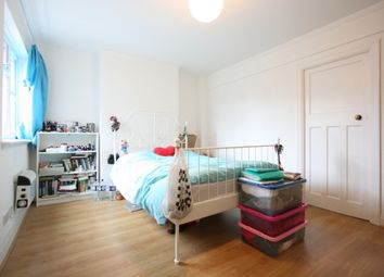 Thumbnail 1 bed property to rent in College Road, Harrow-On-The-Hill, Harrow
