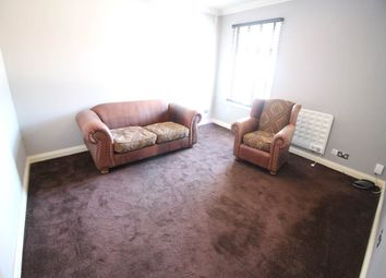 Thumbnail 1 bed flat to rent in Victoria Street, Cwmbran, Torfaen