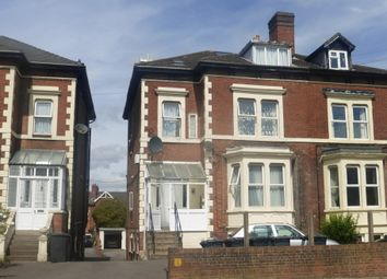 Thumbnail 1 bedroom flat for sale in London Road, Gloucester, Gloucester