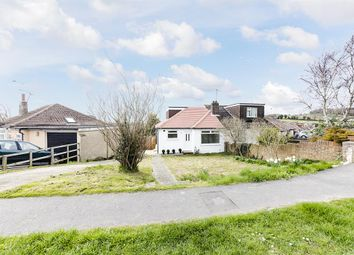 Thumbnail 3 bed property for sale in Valley Road, North Lancing, West Sussex
