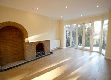 Thumbnail 3 bed semi-detached house to rent in Hartland Drive, Edgware