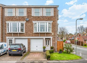 4 bed town house for sale in Tubbenden Lane, Farnborough, Orpington BR6