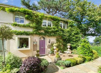 Thumbnail Mews house to rent in Woodbrook Road, Alderley Edge