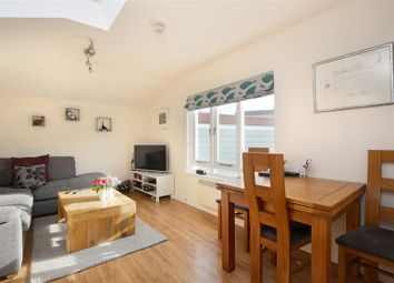 Thumbnail 2 bedroom flat for sale in Cotham Road South, Cotham, Bristol