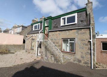 Thumbnail 2 bedroom flat to rent in Bankhead Road, Bucksburn, Aberdeen