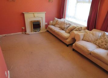 Thumbnail 2 bed property to rent in Flat 2 2 Sorrell Drive, Hazelwood Road, Acocks Green