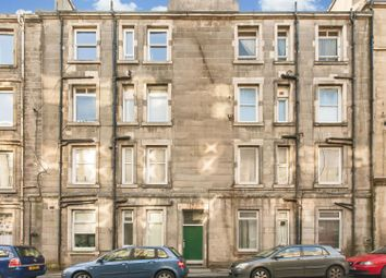 Thumbnail 1 bedroom flat for sale in Bothwell Street, Leith, Edinburgh