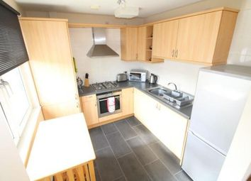 Thumbnail 2 bed flat to rent in 108 Grandholm Crescent, Bridge Of Don Aberdeen