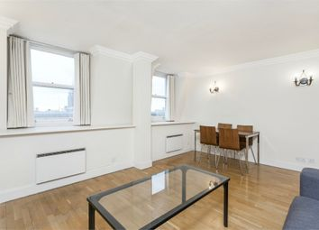 Thumbnail 1 bed flat for sale in The Gallery, 38 Ludgate Hill, London