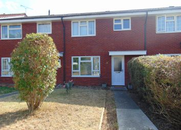 Thumbnail 3 bed terraced house to rent in Alice Lane, Burnham, Slough