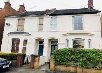 1 bed flat to rent in 99 Radford Road, Leamington Spa CV31