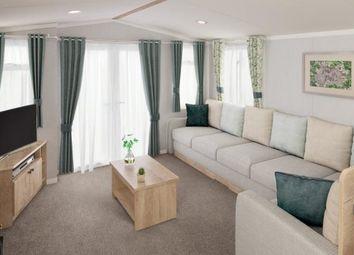 3 bed property for sale in Stanford Bishop, Stanford Bishop, Worcester WR6