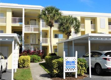 Thumbnail Town house for sale in 406 Cerromar Cir N #325, Venice, Florida, United States Of America