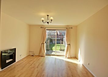 2 bed terraced house for sale in Willow Road, New Malden KT3