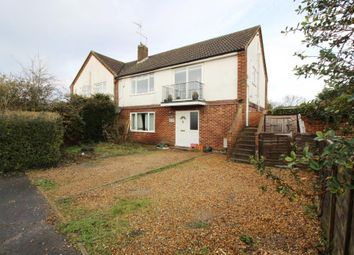 2 bed maisonette for sale in Little Heath Road, Tilehurst, Reading RG31
