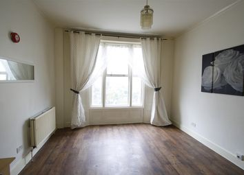 Thumbnail 1 bed flat to rent in Bamborough Gardens, London