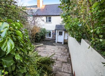 Thumbnail 3 bedroom terraced house for sale in Higher Clovelly, Bideford