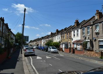 Thumbnail 2 bed terraced house for sale in Myrtle Road, Hounslow, Greater London