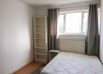 Thumbnail 2 bedroom shared accommodation to rent in Shaftesbury Court, Shaftesbury Street