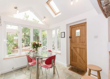 Thumbnail 2 bed terraced house to rent in High Street, Thame