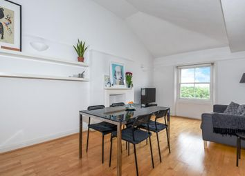 Thumbnail 2 bedroom flat to rent in Talbot Road W2,