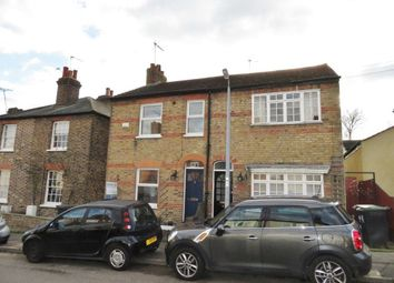 Thumbnail 2 bed property to rent in Gladstone Road, Buckhurst Hill