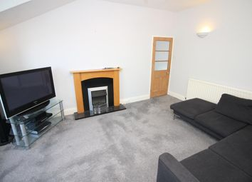 2 bed flat to rent in St Georges Terrace, Jesmond, Newcastle Upon Tyne NE2