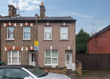 Thumbnail 2 bed terraced house for sale in Willoughby Grove, Tottenham, London