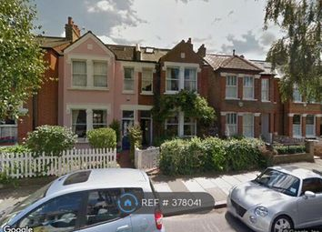 Thumbnail Room to rent in Selwyn Avenue, Richmond