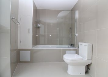 Thumbnail 2 bed flat to rent in Nightingale Grove, Lewisham