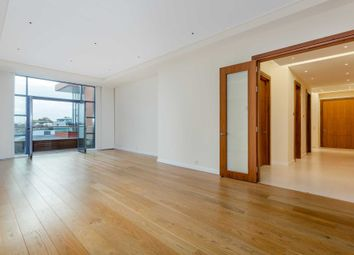 Thumbnail 2 bed flat to rent in Trevor Square, Knightsbridge