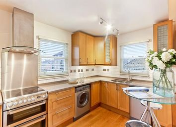 Thumbnail 1 bed flat to rent in Browning Street, Browning Street, London