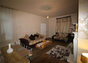 Thumbnail 2 bed flat to rent in Cooper Street, Roker, Sunderland