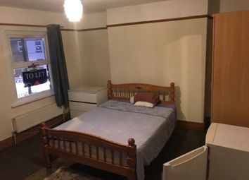 Thumbnail Room to rent in Gabbys, 190 Dartmouth Road