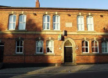 Thumbnail 1 bedroom flat to rent in Derby Street, Prescot